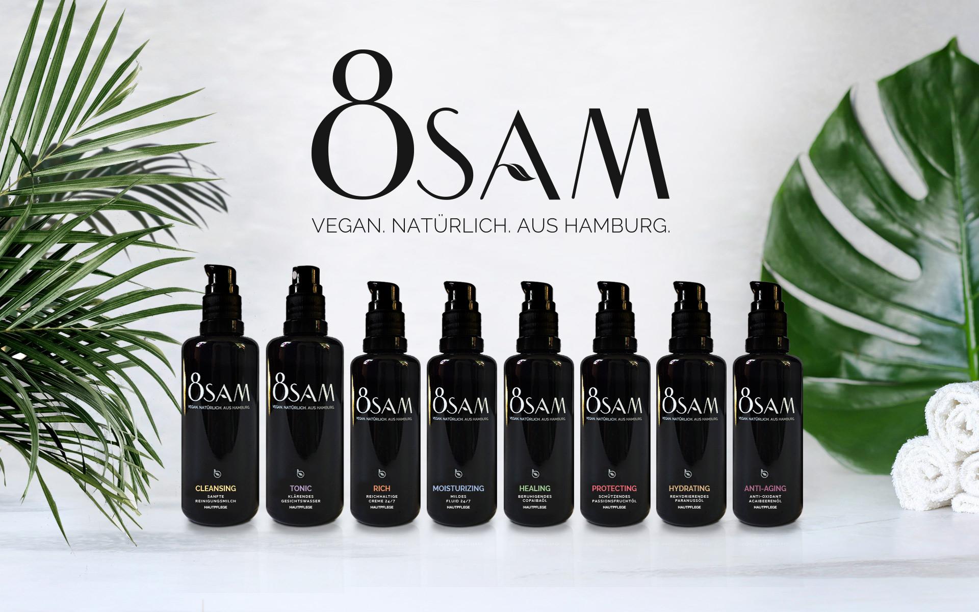 SAM-BLATTKULTUR-VEGAN-BEAUTY-RANGE-by-Blattkultur