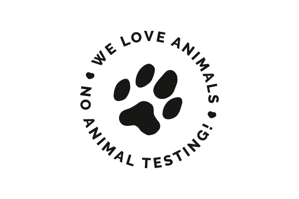 8sam-we-love-animals-LOGO